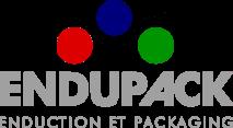 logo Endupack