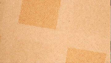 square-grip-2