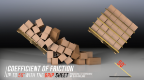 Coefficent of Friction